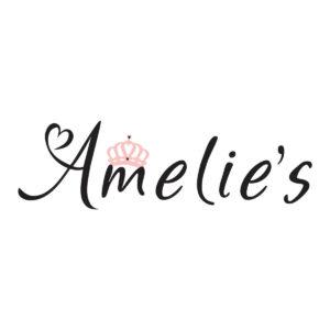 Μοντέρνα Γυναικεία Ρούχα | Amelies