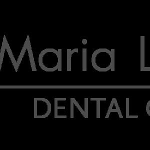 Οδοντίατρος Γλυφάδα | Μαρία Λάλουση
