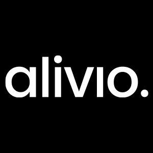 alivio.gr