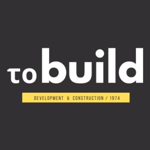 to Build – Ανακαινιση Σπιτιου & Ανακαινιση Ξενοδοχείου