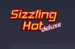 Sizzling-hot δωρεάν